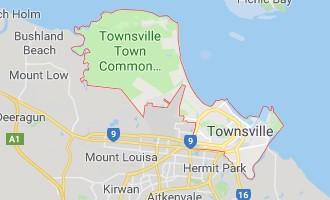 North Queensland 4810 QLD